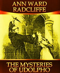 The-Mysteries-of-Udolpho-1.480x480-75