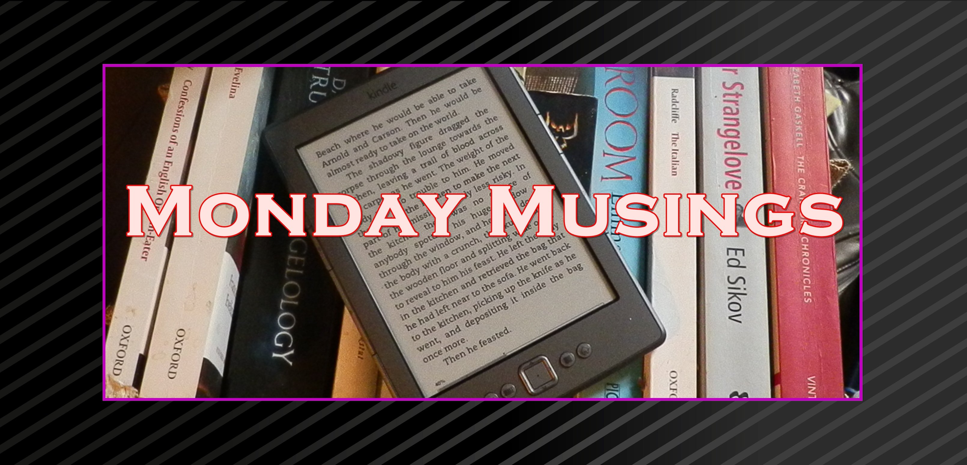 Book Review €� Remains Of The Day By Kazuo Ishiguro · Olympus Digital Camera