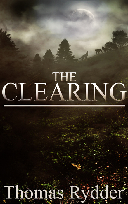 the-clearing-cover1