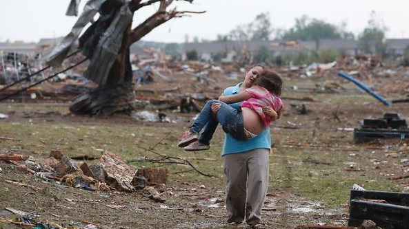 400224-oklahoma-tornado