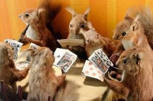 cardsquirrels[1]