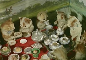 Cat_Tea_Party