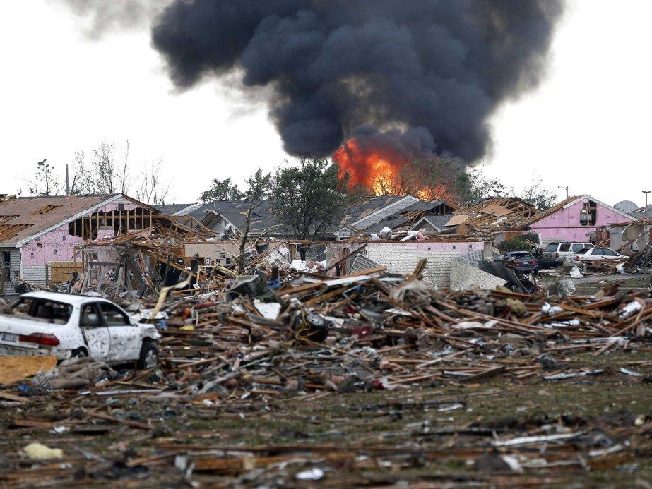 oklahoma-tornado-photo-damage