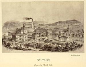 saltaire-wl