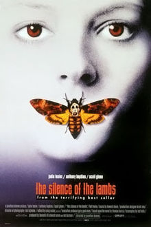 220px-The_Silence_of_the_Lambs_poster