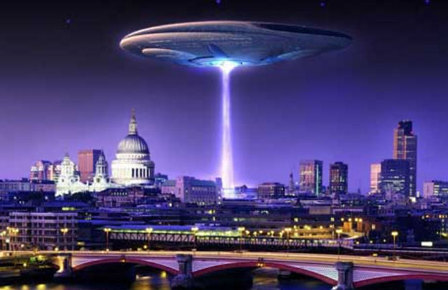 alien_invasion1