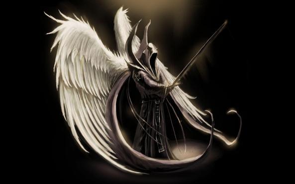 angelbearingsword-500691