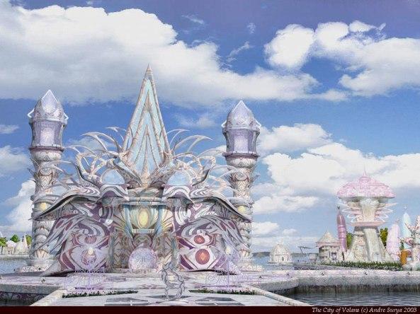 fantasy-landscapes03