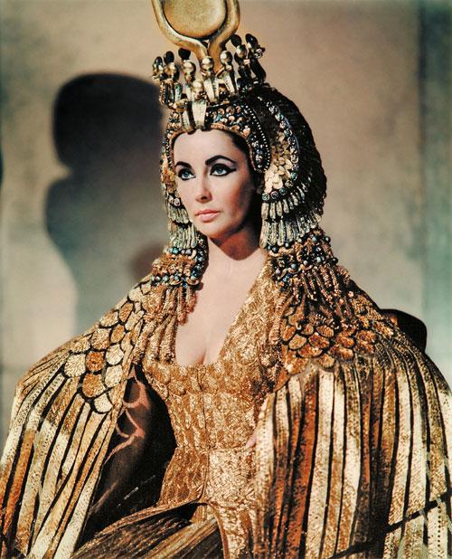 hbz-cleopatra-50th-anniversary-blu-ray-dvd-Elizabeth-Taylor-as-Cleopatra-de