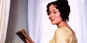 jennifer-ehle-as-elizabeth-bennet-in-pride-and-prejudice-1995-x-450