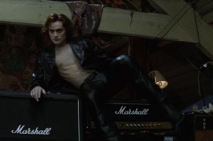 Lestat-the-vampire-chronicles-7846022-500-333