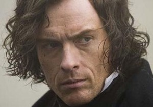 mr-rochester-toby-stephens