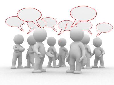 people-talking-online1