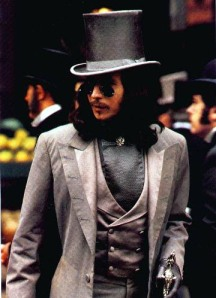 PrinceVladd