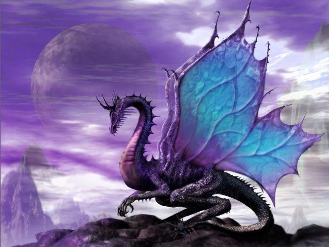 PurpleDragon2