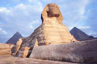 pyramids-of-giza-and-the-great-sphinx-landmark-3