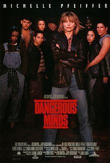 220px-Dangerous_minds