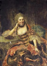 1739_Anna_Amalia