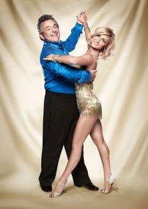 Aliona-Vilani-and-Tony-Jacklin-2274049