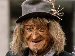 index worzel