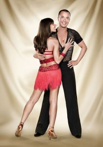 Janette-Manrara-and-Julien-Macdonald-2274041
