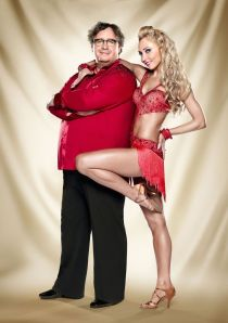 Mark-Benton-and-Iveta-Lukosiute-2274047