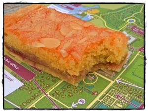 Cake porn especially for Vikki xx