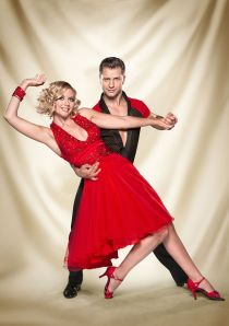 Rachel-Riley-and-Pasha-Kovalev-2274046