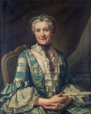 siftingthepast-u_portrait-of-a-noblewoman_donat-nonotte-1708e280911785_1760