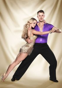 Strictly-Come-Dancing-2014-2271673