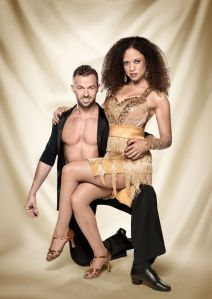 Strictly-Come-Dancing-2014-2271675