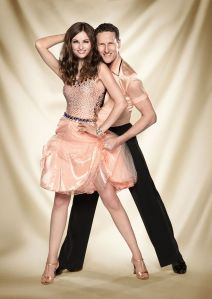 Strictly-Come-Dancing-2014-2271676