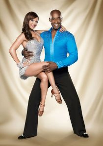 Strictly-Come-Dancing-2014-2271677