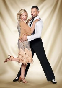 Strictly-Come-Dancing-2014-2271678