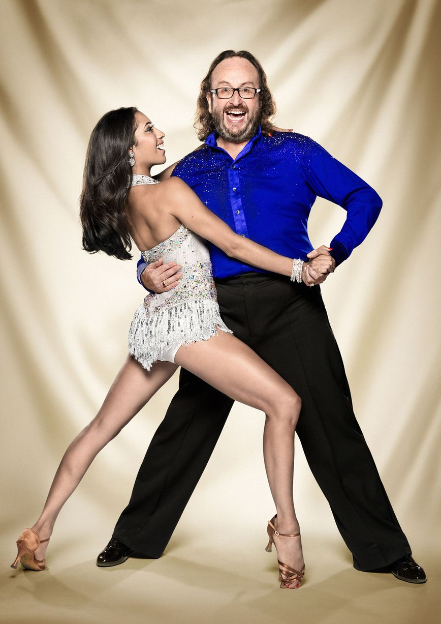 Image Result For Strictly Come Dancing
