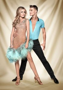 Strictly-Come-Dancing-2014-2271680