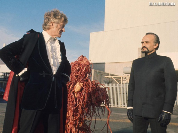 The-Third-Doctor-Jon-Pertwee-classic-doctor-who-13664843-1024-768
