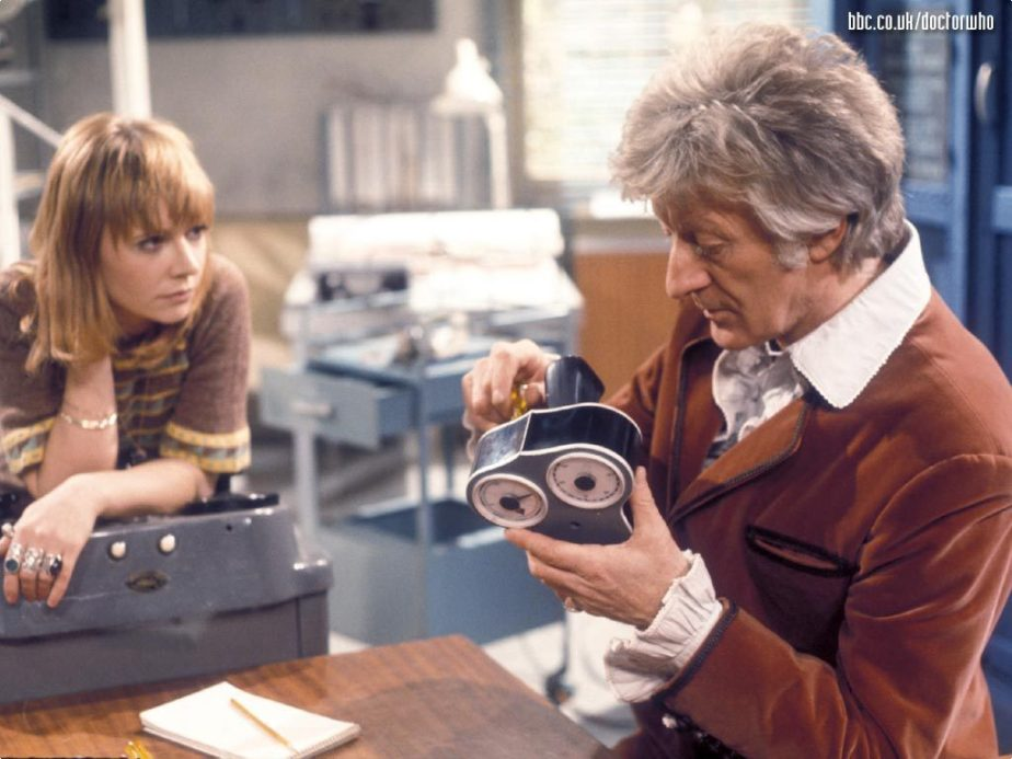 The-Third-Doctor-Jon-Pertwee-classic-doctor-who-13664921-1024-768