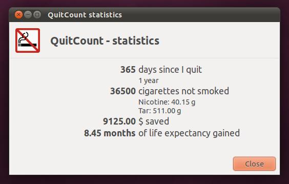 quitcount2