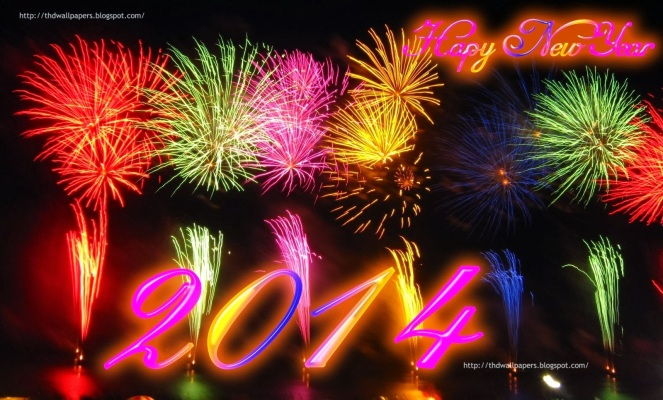 latest-happy-new-year-2014-wallpapers-eve-fireworks-pictures-05