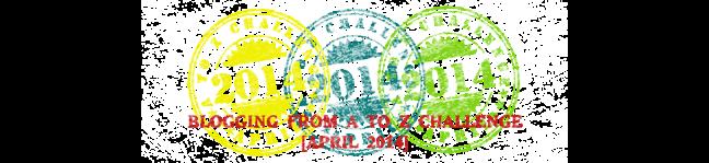 a-to-z-header-2014-april