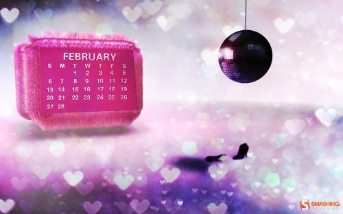 february_fever__89