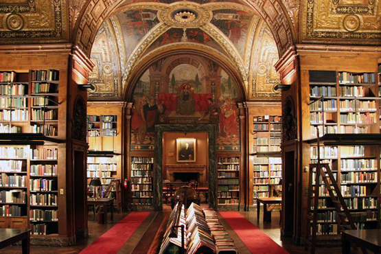 Libraries-university-club-library-p-peter-bond-twisted-sifter