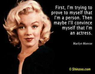 marilyn-monroe-quotes-03