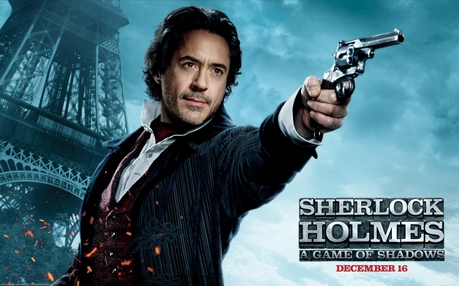 robert_downey_jr_in_sherlock_holmes_2-wide
