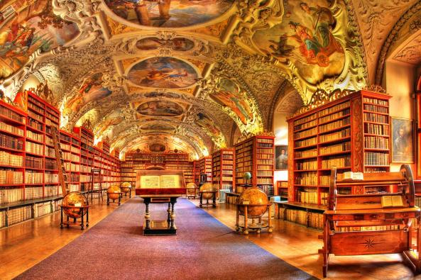 strahov-theological-hall-prague