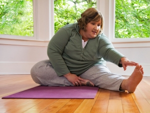 Yoga-Improves-Obesity-Symptoms-Without-Dietary-Restrictions