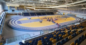 2014-commonwealth-games-venue_2850497