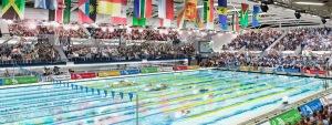 glasgow-2014-swimming