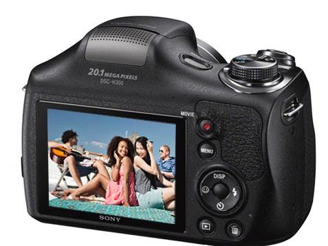 sony-digital-camera-dsc-h300-black-